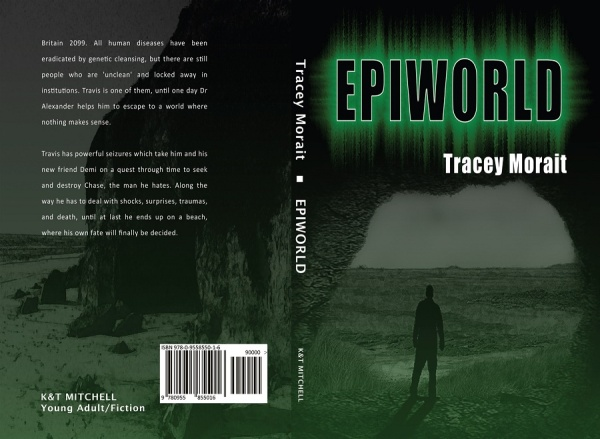 Epiworld cover